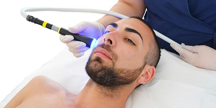 Spes d.o.o. oprema za kozmetične salone, wellness in spa centre