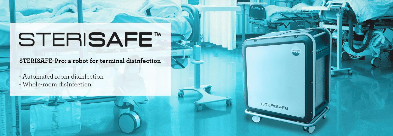 Spes d.o.o. medicinska oprema in potrošni material