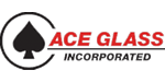 Spes d.o.o. zastopstva Ace Glass