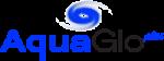 Spes d.o.o. AquaGlo