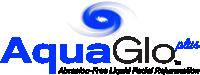 Spes d.o.o. zastopstva AquaGlo