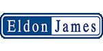 Spes d.o.o. zastopstva Eldon James