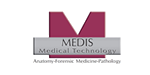Spes d.o.o. zastopstva Medis Medical Technology