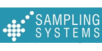 Spes d.o.o. zastopstva Sampling Systems