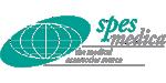 Spes d.o.o. zastopstva Spes Medica