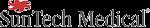Spes d.o.o. zastopstva SunTech Medical
